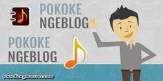 Setelah 9 Tahun Ngeblog