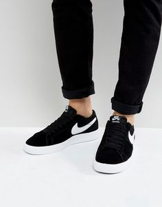 Discover Fashion Online Nike Skateboarding e014c2bea9