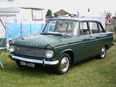 British Classic Cars at GB Classic Cars Classic Cars British, British Sports Cars, British Car, Hillman Husky, Michael Carter, Automobile, Cars Uk, Classic Mercedes, Classic Motors