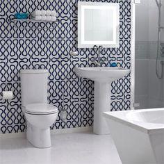 Soho bathstore
