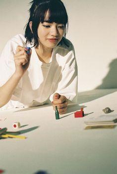 Really Pretty Girl, Pretty Girls, Nana Komatsu Fashion, Komatsu Nana, Viera, Girl Boss, Photography Poses, Playing Cards, Kawaii
