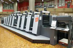 37 Best printing press in UAE images in 2017   Printing