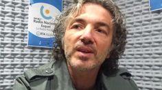 """""""TRES VERSIONES DE LA VIDA"""" Luis Bertero (LRA9) calaveralma.com.ar Calav..."""