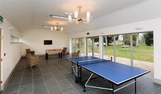 Luxury Holiday Cottages in Wales, Rivercatcher