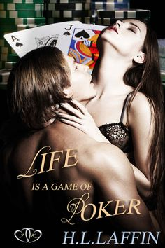 Life is a Game of Poker - Kindle edition by H.L. Laffin. Contemporary Romance Kindle eBooks @ Amazon.com. Poker, Kindle, Ebooks, Romance, Contemporary, Amazon, Games, Movies, Movie Posters
