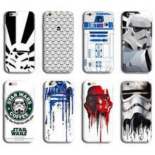 FOR IPHONE 6 6S MOBILE PHONE BACK COVER CASE R2D2 STAR WARS COFFEE STORMTROOPER       US $1.19  http://insanedeals4u.com/products/for-iphone-6-6s-mobile-phone-back-cover-case-r2d2-star-wars-coffee-stormtrooper/  #shopaholic #dailydeals