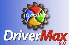 DriverMax Pro 9 Crack + License Key Full Version is the world's best tool for installing your expired,missing drivers.Download Crack,Patch,Keygen from here.