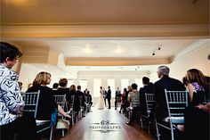 Wedding Images, Wedding Ideas, Art Gallery Wedding, Calgary, Wedding Venues, Charlotte, Google Search, Photography, Wedding Reception Venues