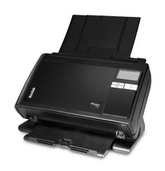 Kodak i2800 Scanner by Kodak. $1455.00. From the Manufacturer                Of all the ways to increase efficiency in your business, few are as effective as theKODAK i2800 Scanner. Perfect Page imaging performance and scanning throughput up to 70 pages per minute help speed information flow and boost productivity. Peace of mind comes with an industry leading 3 year limited warranty.                    Overview                                                    Meet all you...