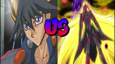 The King of Games Tournament VII is the battlefield in which 32 Yu-Gi-Oh duelists or teams square off to become the King of Games. This time the tournament s. Youtube Banners, King, Games, Videos, Anime, Gaming, Cartoon Movies, Anime Music, Animation
