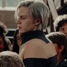 Evan Peters, Marvel Xmen, Marvel Cinematic, Marvel Characters, Marvel Movies, Quicksilver Xmen, Peter Maximoff, Rick And Morty Poster, Superfamily Avengers