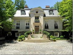 Things That Inspire: Cathedral Tour of Homes 2014 is this weekend