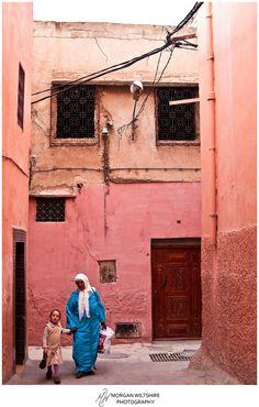 Morocco http://jensplaice.myfunlife.com ******* http://jensplaice.LifeStartsAt21.com/lcp13