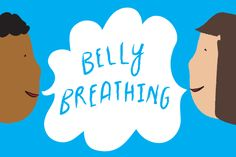 calming breathing exercise for kids. Belly breathing - breathe in/breathe out.Tap the link to check out great fidgets and sensory toys. Check back often for sales and new items. Happy Hands make Happy People! Yoga For Kids, Exercise For Kids, Coping Skills, Social Skills, Belly Breathing, Yoga Breathing, Diaphragmatic Breathing, Deep Breathing Exercises, Conscious Discipline