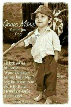 Cea mai mare comoară a ta Cute Quotes, Words Quotes, Qoutes, Sayings, Greetings For The Day, Motto Quotes, Famous Phrases, Goeie More, Afrikaans Quotes