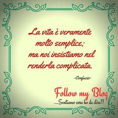 Frase Confucio 2