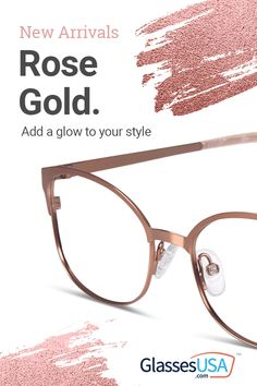 76b59d745 Buy glasses online   Save up to 70% off retail prices   GlassesUSA.com
