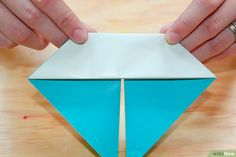 How to Make An origami Ship . Inspirational How to Make An origami Ship . How to Make A Very Easy origami Sailboat ⛵ Tutorial Traditional Origami Ship, Origami Lily, Origami Bowl, Origami Star Box, Origami Dragon, Diy Origami, Origami Paper, Origami Folding, Origami Mouse