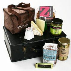 Fab.com | Cheeses, Coffee, Chocolate & More