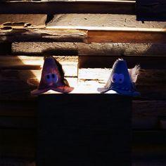 Lichtspiel #huadling #licht #holzwand #verblender Marker, Bavaria, Handmade, Souvenir, Wood Walls, Oktoberfest, Dekoration, Hand Made, Markers