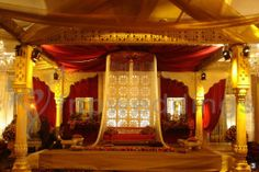 FNP Weddings is the India's best #contemporary #wedding_planner and decorators gives impeccable arranging and adornment administrations at reasonable costs.