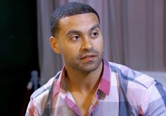 New PopGlitz.com: GIRL WHAT?: Apollo Nida Engaged In Prison + New Fiance To Appear On 'RHOA' - http://popglitz.com/girl-what-apollo-nida-engaged-in-prison-new-fiance-to-appear-on-rhoa/
