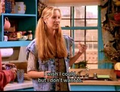 Friends TV show quotes Friends Tv Show, Tv: Friends, Friends Phoebe, Serie Friends, Friends Moments, Friends Show Quotes, Friends Scenes, Funny Friends, Friends Cast