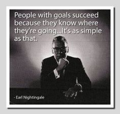 Don't Lose Your Enthusiasm - Reach For Your Goals! Great quote by Earl Nightingale. Positive People, Positive Quotes, Motivational Quotes, Inspirational Quotes, Words Quotes, Wise Words, Qoutes, Great Quotes, Quotes To Live By