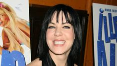 Chyna may have died from accidental overdose: report #Chyna...: Chyna may have died from accidental overdose: report #Chyna… #Chyna