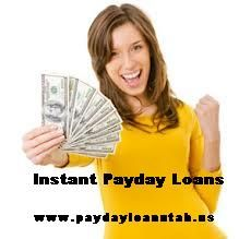 Payday loans lincoln city oregon picture 7