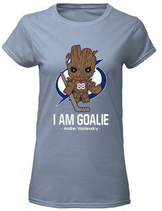 Groot Teddy Bear Superhero Kids T Shirt