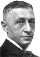Ivan Alekseyevich Bunin en 1933