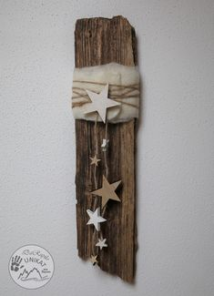Kids Christmas, Christmas Crafts, Christmas Decorations, Xmas, Holiday Decor, Projects For Kids, Diy For Kids, Barn Wood Projects, Candles