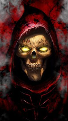 Death blood skull golden glowing eyes Dark theme wallpaper style for your android Free Android Wallpaper, Joker Iphone Wallpaper, Cartoon Wallpaper Hd, Lion Wallpaper, Graffiti Wallpaper, Joker Wallpapers, Skull Wallpaper, Marvel Wallpaper, Wallpapers Android