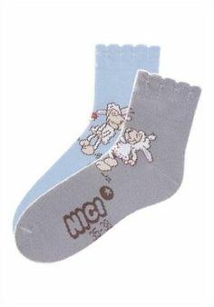 NICI Tolle Short Socken Sneaker 2 Paar GR 39 42 Taupe Blau Neu | eBay Sneakers, Clothing, Accessories, Couple, Amazing, Tennis, Outfits, Slippers, Sneaker