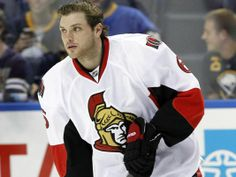 Bobby Ryan Bobby Ryan, Hockey Players, Nhl, Olympics, Ottawa, Sports, Hs Sports, Sport