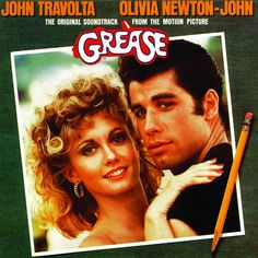 Played Hopelessly Devoted To You (From Grease Soundtrack) by Olivia Newton-John #deezer #YDNW1991