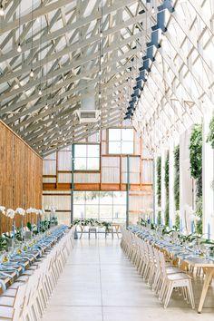 #livingwalls  #summerweddingvenue #weddingdecor
