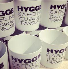 #danmark #dansk #hygge #kop