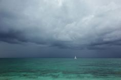 What To Do In Nassau On A Rainy Day: