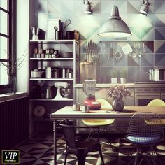 Great work! @refl.studio got the Render VIP Qualification!! Enjoy more from this amazing Artist checking updates of his work... Now is your time!! Tag #cgartistlab and get your own Render VIP Qualification. Follow us @cgartistlab #homedesign #architecture #archdaily #3dsmax #vray #vrayworld #model #viprender #designers #inspiration #3dvisualization #interiordesign #architecture3d #3dviz #interior #archilovers #arquitectura #instahome #architectureporn #home #decoration #instadesign #decor…