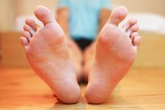 http://theinterestmag.net/report/10-Ways-To-Naturally-Treat-Plantar-Fasciitis-1.php