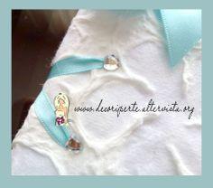 TIFFANY WEDDING GUESTBOOK  GUESTBOOK TIFFANY