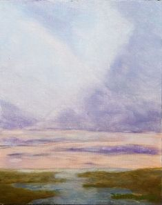 Landscape paintings in various media. Landscape Paintings, San Francisco, Landscape, Landscape Drawings