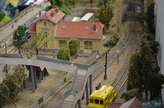 réseau-rail-club-senart-train-ho-objectiftrains (2)