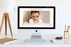 #bloggdesign #bloggno #kvdesign #bloggdesigner #blogdesign Blog, Design, Blogging, Design Comics
