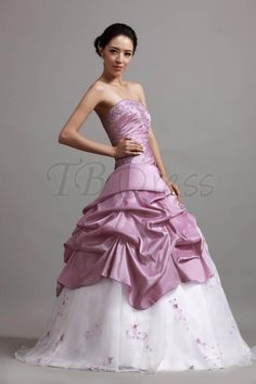 A-Line Strapless Floor-Length Empire Waistline Ruched Cibeles's Ball Gown/Quinceanera Dress Quinceanera Dresses, Ball Gowns, Floor, Formal Dresses, Empire, Fashion, Ball Gown Dresses, Moda, Formal Gowns