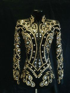 Get me bodied/ single ladies - Leotards Stage Outfits, Dance Outfits, Dance Dresses, Cool Outfits, Fashion Outfits, Womens Fashion, Western Show Shirts, Western Show Clothes, Western Outfits
