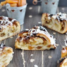 These are fabulous for a weekend breakfast or brunch, so moist with dried apricots, walnuts etc.