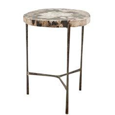 http://www.sweetpeaandwillow.com/living-room/side-tables/eichholtz-side-table-boylan